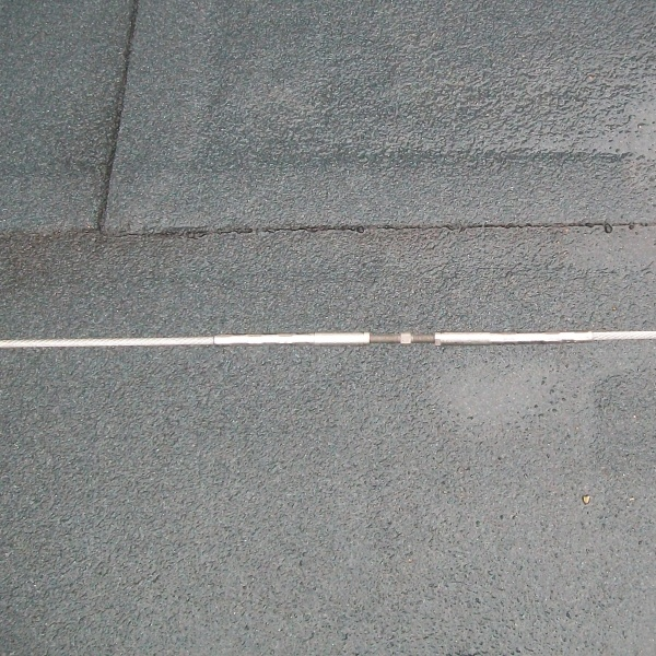Napínák lana LDV038
